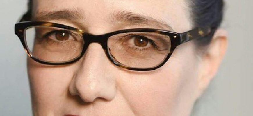 הפרדה בין נשים לגברים באקדמיה – פרופ' דפנה הקר