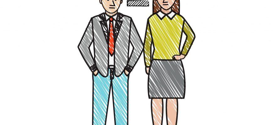 תגובה לתזכיר חוק החברות: לא מספיק להמליץ, קידום שוויון מגדרי הוא חובה